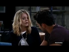 6-6-16 MAXIE NATHAN GH SNEAK PEEK General Hospital : Griffin Claudette Kirsten Storms Preview 6-3-16