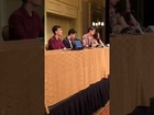 MILO Panel At David Horowitz Restoration Weekend (Ft. Allum Bokhari, Tom Ciccotta, Ariana Rowlands)