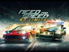 Need for Speed: No Limits by Electronic Arts for ios & android