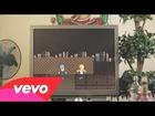 C-Kan - Los Que Nadie Quiere (Trailer) ft. Zimple