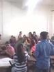 Mumbai College Girl Fight