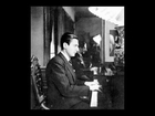 Dinu Lipatti plays Chopin Barcarolle in F♯ Major