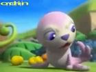 Funny Cartoons For Children Kids Cartoon Movie Cute Animation Mumu Hug Amazing   Best Cart.mp4