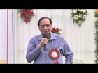 Dr  Samaram Speech At World Aids Day Awareness-Hybiz.tv