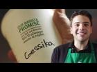 Why Starbucks Spells Your Name Wrong - Agitators Ep. 1