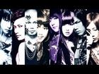 和楽器バンド / 4/23発売「ボカロ三昧」全曲クロスフェード!