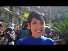 Anime Los Angeles 2014 Interviews: Zulma