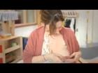 Leche Materna  Pregnancy