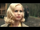 Serena Official TRAILER #1 (2014) Jennifer Lawrence, Bradley Cooper Movie HD