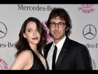 Kat Dennings and Josh Groban Are Dating