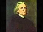Liszt - Sonetto 104 del Petrarca - pianista Dinu Lipatti.wmv