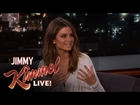 Maria Menounos Got Engaged on