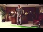 Hot Shots Golf PS4 - TGS 2014 Announcement Trailer