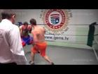 10.12.2014 Real Boxing Show proboxing.eu
