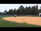 Dakotah Fraley Softball Recruiting Video