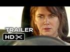 Strangerland Official Trailer #1 (2015) - Nicole Kidman, Hugo Weaving Thriller HD