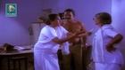 Malayalam comedy movie Ice cream clip 25