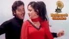 Please Dear Please - Best Of Bappi Lahiri - Classic Romantic Hit Song - College Girl