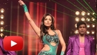 Dolly Ki Doli | Malaika Arora's Item Song