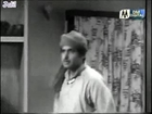 Sada na bagheen bulbul boly, sada na bagh bharan , Inayat Hussain Bhatti  Pakistani Punjabi song sufiana