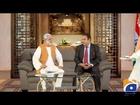 Hum Sab Umeed Say Hain-19 May 2014 (Ek Din Bharti Election k Sath)
