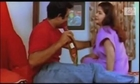 Nerajana Hot Full lenght Movie Part (1 of 2) - Shakila,Roshini