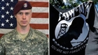 Dunya News - US soldier held captive by Taliban in Afghanistan for nearly five years freed