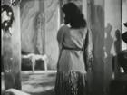 DUNIYA BADAL RAHI HAI / AANSU BAHANE WALE - 1951