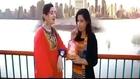 Da Ashaqi Da Kana.......Pashto Song HD.....Singer Gul Panra