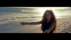 Nicole Scherzinger  -  Your Love    2014