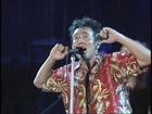 TUBE◆ 野外名物「噴水バラード総集編」1990年~2013年