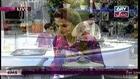 Lifestyle Kitchen, 13-06-14, Chanay ki Daal Ka Halwa, Arabian Rice & Yummy Chicken Chunks
