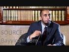Nouman Ali Khan - Surah Baqarah 1 to 7