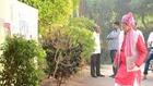 Poshter Boyz Unseen Pictures - Marathi Movie - Dilip Prabhavalkar, Aniket Vishwasrao