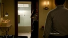 Perception Season 3 Ep 1 - Rachael Leigh Cook - Clip 1 HD