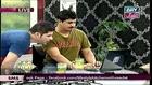 Lifestyle Kitchen, 19-06-14, Harayali Fried Kofta