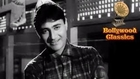 Zindagi Hai Kya Sun Meri Jaan - Mohammed Rafi's Classic Hit Song - Maya