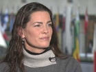 Access Hollywood _ Nancy Kerrigan Talks Infamous Attack: Has She Forgiven Tonya Harding?