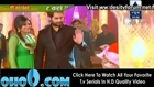 Madhubala Promo 720p Video 3rd February 2014
