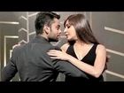 Anushka Sharma Gets NAKED Over Virat Kohli !