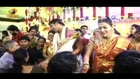 Geetha Madhuri & Nandu Wedding Ceremony - Exclusive Video
