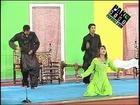 Seenay De Uttay Bicho Ladya - Mahnoor