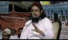 Allama Taj Muhammad Hanfi Sahib (002-003)