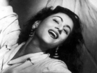Rare Images Of Madhubala