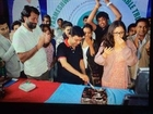 Madhubala 500 Episode Celebration