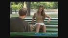 Αστεία Video – Με γυναίκα που προκαλεί