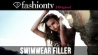 Best of Bikinis and Swimwear on FashionTV HOT (2) | Channel 42 - Deadmau5 & Wolfgang Gartner