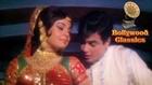 Main Sharabi Nahi - Asha Bhosle & Mohammad Rafi's Superhit Classic Duet - Khilona