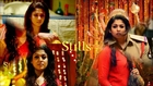 Anamika Movie Review, Rating, News and Cast & Crew @ www.iluvcinema.in