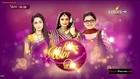 Happy Women's Day Promo - Madhubala, Sasural Simar Ka & Balika Vadhu 8th March 2014
